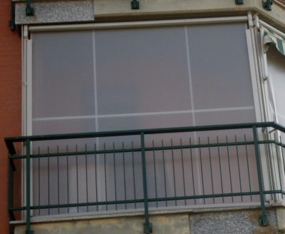 Tende Veranda Estate Inverno : Eclisse tende tende veranda in promozione
